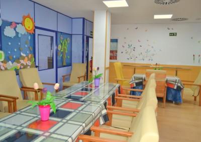 sala de estar-comedor la zubia5